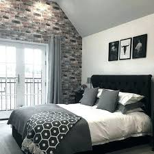 grey white bedroom wallpaper grey and white bedroom grey white bedroom decorating ideas grey and white striped wallpaper bedroom black and white bedroom