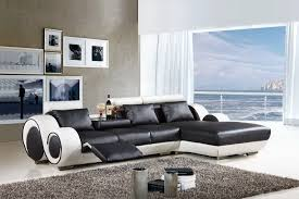 modern home design furniture inspiring worthy modern home