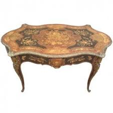 antique coffee tables. Antique Coffee Tables 1 T