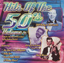 Hits of the 50's, Vol. 5 [Legacy]