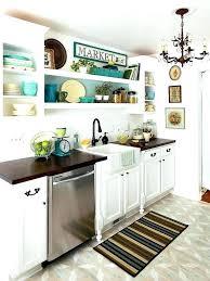Modern kitchen ideas 2017 Ultra Modern Best Kitchen Designs 2017 Best Modern Ivchic Best Kitchen Designs 2017 Kitchen Cabinet Designs Great Modern