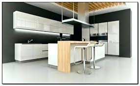 black kitchen cabinet hardware wheelracer info