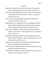 023 Essay Example Apa Format How To Cite Thatsnotus