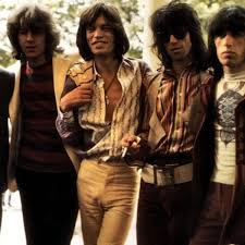 More colors, better handling, same mission: 75 Greatest Classic Rock And Roll Songs Spinditty