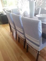 dining chair covers with arms. Dining Chair Covers White Trends With Awesome Room Slipcovers Armless Chairs Ideas Arms Table Bench