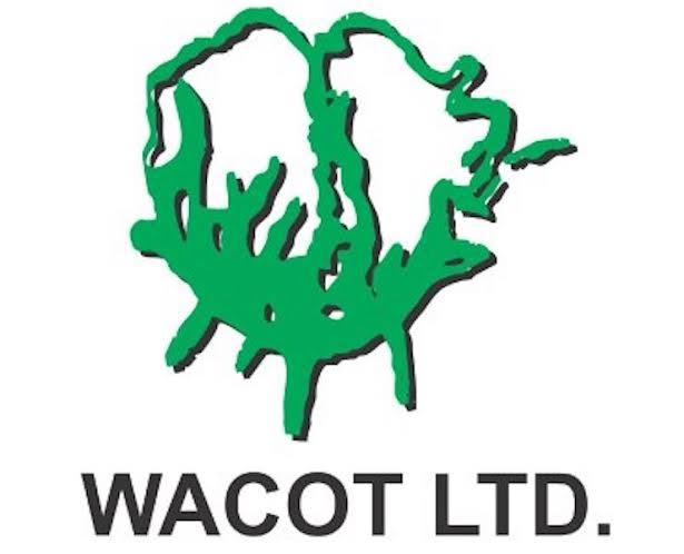WACOT Graduates Supervisor and Logistics Manager Job Recruitment