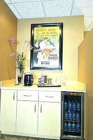 office coffee stations. Related Post Office Coffee Stations D