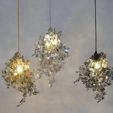 harrison lane versailles chandelier medium size of chandeliers interesting wonderful light candle chandelier by lane harrison