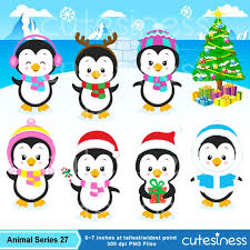 winter penguin clip art. Unique Clip Image 0 On Winter Penguin Clip Art