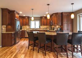 arizona kitchen cabinets. Wonderful Kitchen Kitchen AZ Cabinets U0026 More Are One Of Arizonau0027s Top Remodeling Contractors  They Have Partnered Up With Some The Cabinet Manufacturers In Arizona  For
