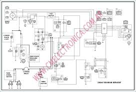 yamaha kodiak 400 wiring diagram tropicalspa co 2000 yamaha kodiak 400 4x4 wiring diagram data