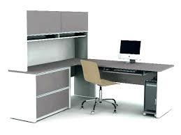 u shaped desk office depot. U Shaped Desks Office Depot Corn. Computer Desk E