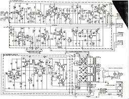 3fe engine diagram besides scion xb alternator location additionally p 0996b43f8037f915 besides check engine light toyota