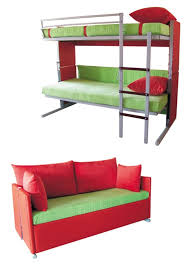 couch bed ikea. Latest Couch Bunk Bed IKEA Living Room Sofa Ikea Home Design Interior Inspiration
