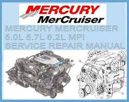 details about mercury mercruiser 350 305 377 c i 5l 5 7l 6 2l details about mercury mercruiser 350 305 377 c i 5l 5 7l 6 2l engine service manual pdf cd mercury repair manuals and workshop