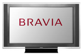 sony tv models. the 70-inch kdl-70x3500 is first bravia model with new sony triluminos led backlighting, which produces particularly strong and natural colours tv models