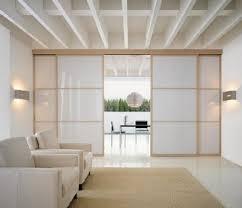 Pareti Interne Color Nocciola : Consigli per la casa e lu arredamento le porte in rovere