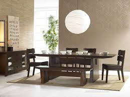 contemporary asian furniture. the whole hiro dining room is combination of high style modern japanese design married traditional western tastes simple lines and minimalist while contemporary asian furniture o