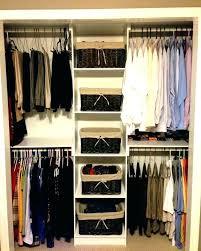 closet storage system best closet storage system delightful design external closet storage best closet storage system