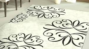 sports area rug sports area rugs for nursery sports area rug