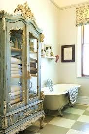 shabby chic bathroom bathroom. Country Chic Bathroom Ideas Shabby 6 Master