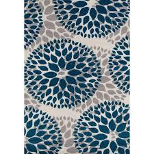 smart inspiration fl area rug stylish ideas world gallery modern design blue x rugs decoration oriental weavers chinese wool white karastan southwestern