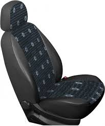 car seat without side airbag woltu eu