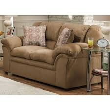 products united furniture industries color united% 1720 vent latte loveseat bbybjjlpnqeiw1u1mh8 bma scale=both&width=500&height=500&farpen=25&downeserve=0