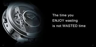 Watch Quotes Fascinating 48 Watches Quotes QuotePrism