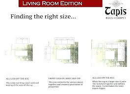 standard area rug sizes common dimensions large size of guidelines bedroom ru standard area rug sizes