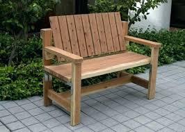 full size of outdoor garden storage box bunnings plastic chest yard deck cushion small decorating delightful