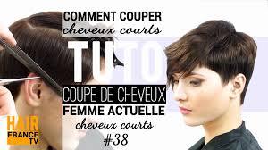Coupe De Cheveu Court 90 Coupe De Cheveux Ete 2019 Femme