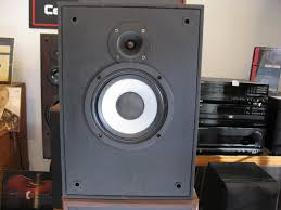 vintage klipsch bookshelf speakers. klipsch kg2 bookshelf speakers (2 pairs available) vintage 1