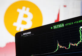 Discover new cryptocurrencies to add to your portfolio. After Robinhood Restricts Gamestop Bitcoin And Crypto Market Suddenly Soars Toward 1 Trillion Dogecoin Price Rockets 200