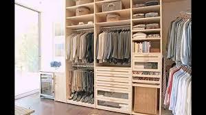 bedroom closet design ideas. Fine Closet YouTube Premium On Bedroom Closet Design Ideas