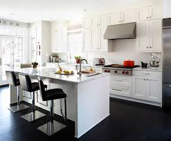 custom kitchen cabinets in maryland dc northern virginia
