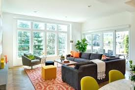 colorful area rugs for living room bright how to add a bold rug any in your