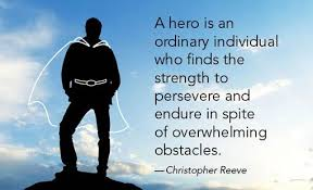 Overcoming Obstacles Quotes New 48 Quotes To Help You Overcome The Obstacles You're Facing In Your