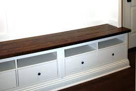 ikea mudroom ideas mudroom cabinets image of mudroom storage benches design ideas mudroom ideas using furniture