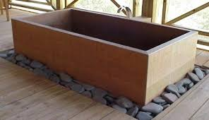 full size of japanese wooden bathtubs australia small soaking tub wood burning how to build a
