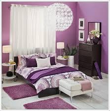 ikea purple duvet cover the duvets