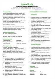 personal achievement essay sample impact personal achievement essay writing an essay