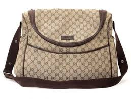 gucci bags for sale. gucci bags for sale 2