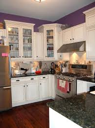 Very Small Kitchen Kitchen Cabinets Staining Kitchen Cabinets Dark Brown Very Small