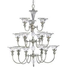full size of clear lightier kelsie shade table lamp venetian quartz earrings argos crystal archived on