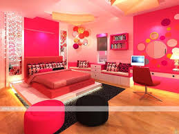 12 Year Old Bedroom Ideas Girl