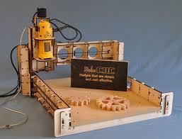 image of best diy cnc router kits bobscnc e3 cnc router engraver kit
