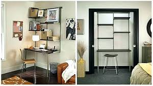 turn closet into office.  Closet Turn Closet Into Office Convert Space To   And Turn Closet Into Office
