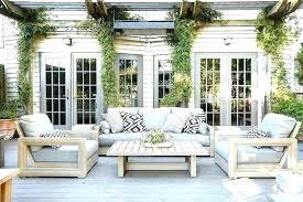outdoor furniture restoration. Restoration Outdoor Furniture