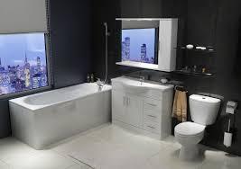 hbo bathroom suite blanco vanity bathroom suite suites cheap suite blanco vanity unit mir